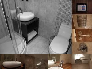 bathroom sheet 1