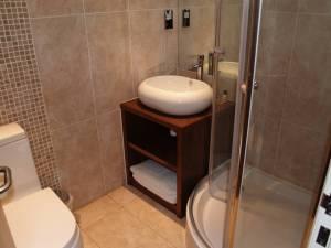 bathroom sheet 2
