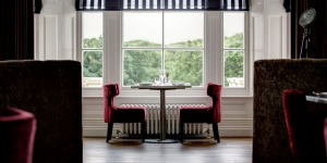 Seaham_Hall_Blunos_Sea_Grill_3