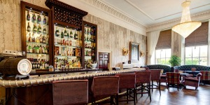Seaham_Hall_Byrons_Bar_1