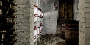 Seaham_Hall_Cellar_3