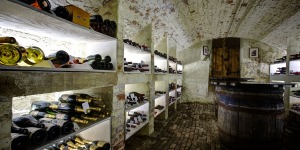 Seaham_Hall_Cellar_5
