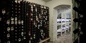 Seaham_Hall_Cellar_6