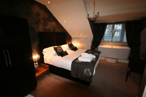 townhouse bedrooms 005