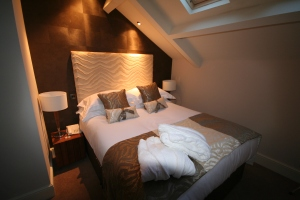 townhouse bedrooms 021