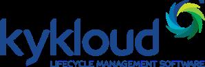 kykloud_logo_760x250