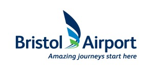 Bristol_Airport_Logo